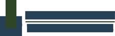 Pacific Coast Tree Experts Logo